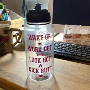 Other - Water bottle